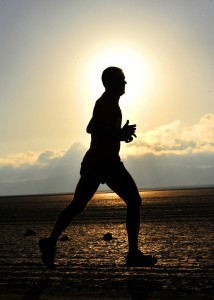 runner-557130_1280
