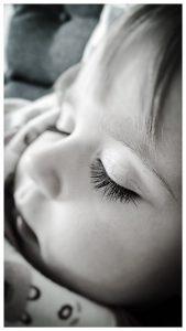 sleeping-1346481_1280