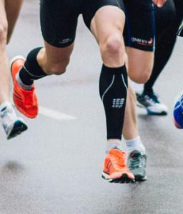 just-legs-racing