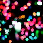 christmas-1336773_1280